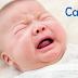 寶寶異常哭鬧,當心腸套疊!