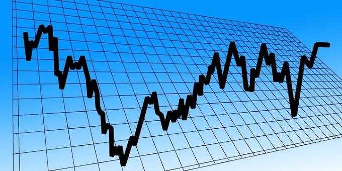 Piyasalara baskı yapacak büyük riskler