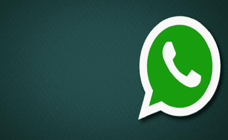 4 Cara Mematikan Fitur Backup Di Aplikasi WhatsApp / Menghapus File Backup WhatsApp di Google Drive