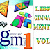 """Gimnasia Mental VOLUMEN 1 """"Ejercicios para ejercitar la Mente"""""""