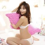 Risa Yoshiki - Galeria 3 Foto 5