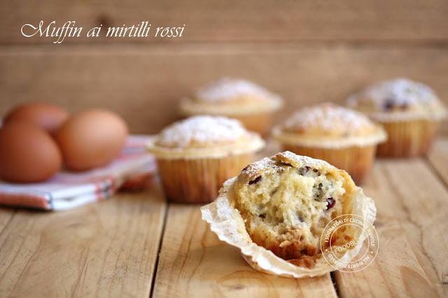 muffin_prima_colazione_frutti_rossi