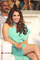 Actress Isha Koppikar Pos in Green Dress at Keshava Telugu Movie Audio Launch .COM 0040.jpg
