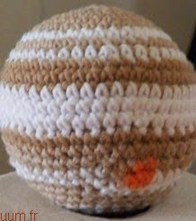 http://translate.googleusercontent.com/translate_c?depth=1&hl=es&rurl=translate.google.es&sl=en&tl=es&u=http://mortuum.fr/patron-crochet-2-jupiter/&usg=ALkJrhhQX9XKzRtK3wvEG-yHN1xLbYv_fw