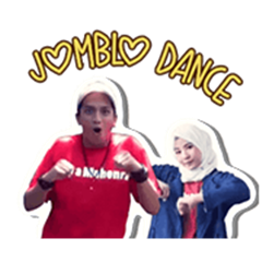 Jomblo Movie