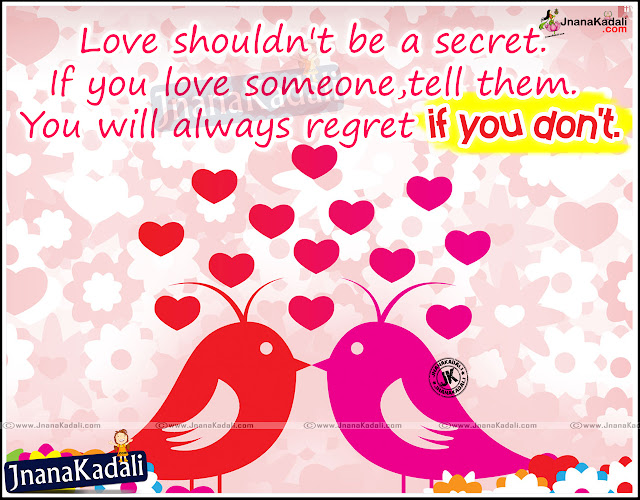 Here is a Good Evening my Love Quotations online, Famous Good Evening Quotes to my Love, Nice love good evening sms , Cute Love Evening Romantic Pictures, Good Evening pictures with nice quotations online, happy evenings quotations with pictures, evening nice wallpapers,