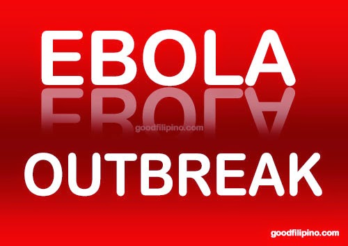 Ebola toll passes 4,000 as fears grow worldwide — WHO