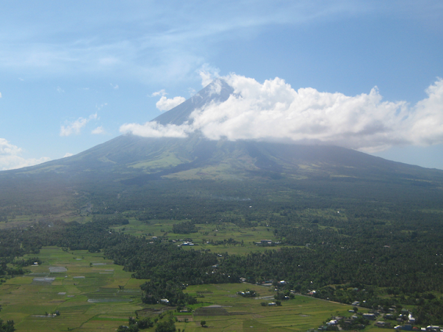 philippines beautiful spots