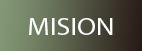 NUestra mision Colegio bilingue
