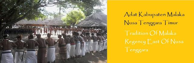 https://ketutrudi.blogspot.com/2018/10/adat-kabupaten-malaka-nusa-tenggara.html