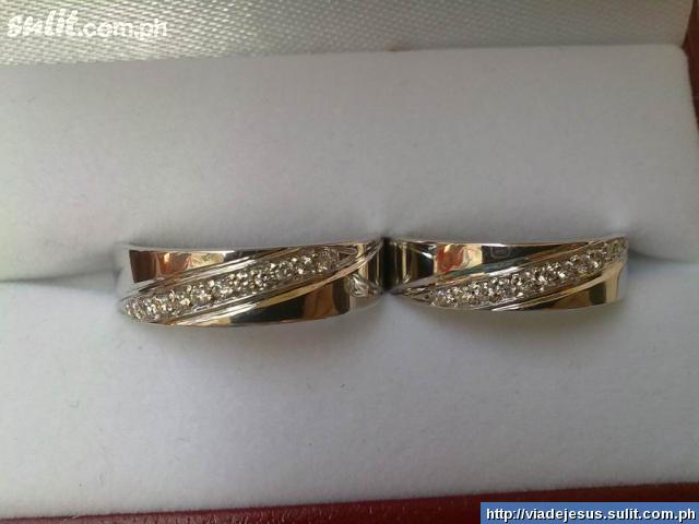 Wedding Rings For Cheap Prices