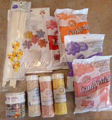 package01 Flower Pops 12