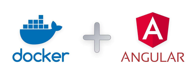How to Dockerize an Angular 7 App
