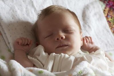 صور صور مواليد 2020 خلفيات مواليد اولاد وبنات %D8%B5%D9%88%D8%B1+%