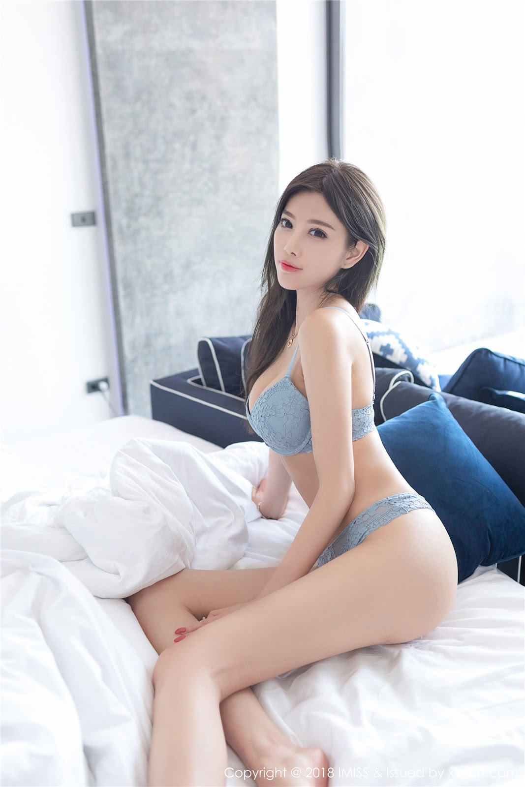 Hot Girls ♔♔… 杨晨晨sugar, - Trang 8