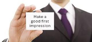 इन 17 साधारण जानकारी के साथ एक बहुत ही अच्छा पहला प्रभाव कैसे बनाएं।