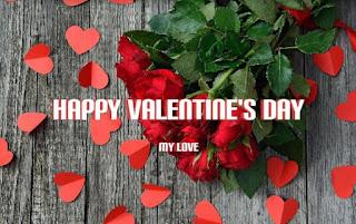 Valentines-day-google-games