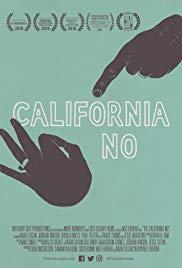 Watch California No Online Free 2018 Putlocker