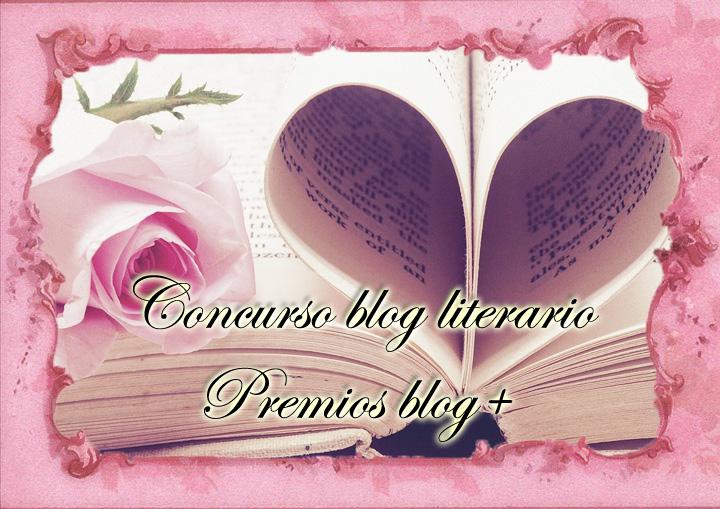 Concurso Blog Literario