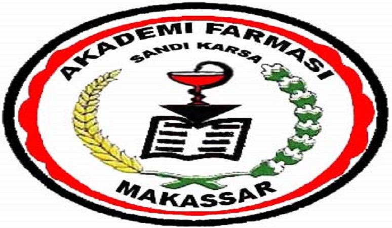 PENERIMAAN MAHASISWA BARU (AKFAR SANDI KARSA) 2017-2018 AKADEMI FARMASI SANDI KARSA