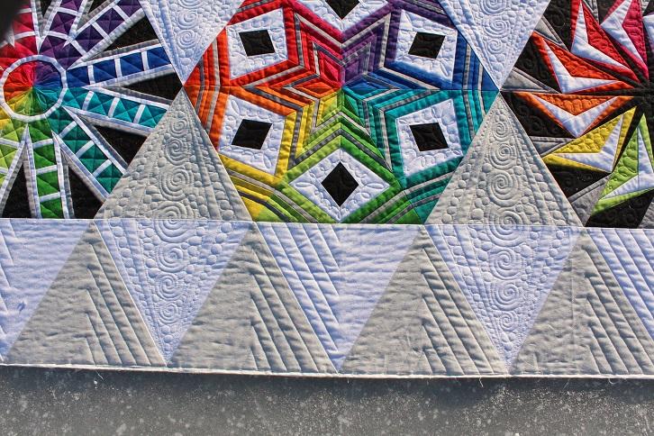 Tamarack Shack: Arcadia Avenue Quilt : arcadia quilt pattern - Adamdwight.com