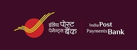 IPPB Recruitment 2018 Online Apply - CGM/ DGM/ AGM/ Chief Manager [18 Posts]