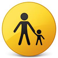 http://windows10.club-windows.com/2016/07/securiser-les-comptes-de-vos-enfants.html