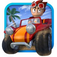 Download Beach Buggy Blitz (MOD, Unlimited Coins) free on android