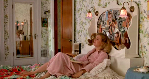 Mischief 1985 Kelly Preston movieloversreviews.filminspector.com