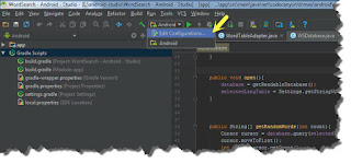 Cara Run Projek Android Studio Eksklusif Ke Hp Android Xiaomi