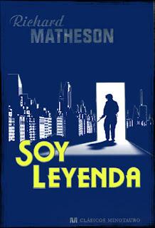 Soy+Legenda+Espa%25C3%25B1ol
