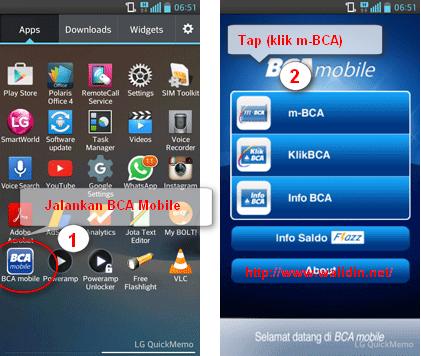 cara-daftar-mobile-banking-bca