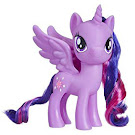 My Little Pony Ultimate Equestria Collection Twilight Sparkle Brushable Pony