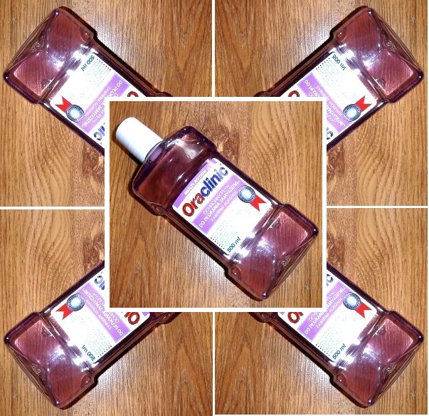 alkoholowa płukanka tani płyn do ust