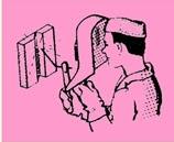 لحام الفولاذ بالقوس الكهربائى فى الوضع التصاعدى PDF-اتعلم دليفرى