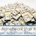 Chitika Ad Network: Best Adsense Alternative [FAIR REVIEW]