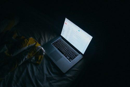 Cómo detectar el fraude en los correos de Gmail