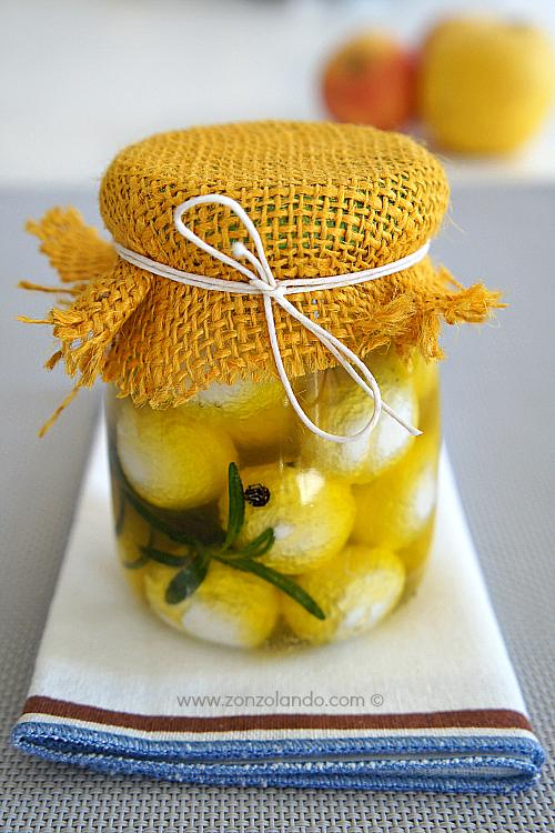 Come preparare il labneh formaggio spalmabile come philadelphia in casa ricetta - labna homemade recipe