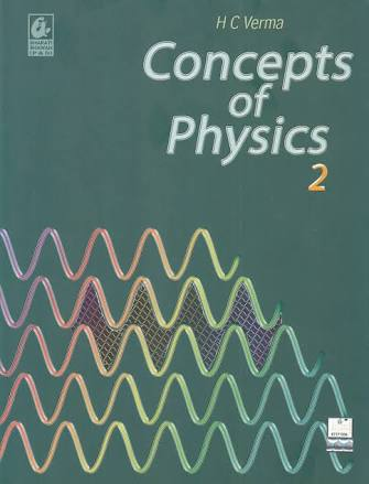 Hc verma concepts of physics part 2 solutions pdf free download.