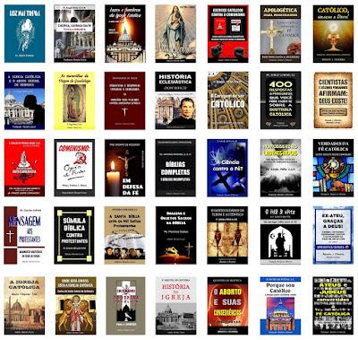 http://renato-curse.blogspot.com/2017/11/livros-catolicos-indispensaveis.html