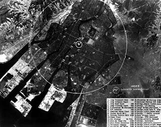 Hiroshima  Dropping the Bomb 27991cd5032