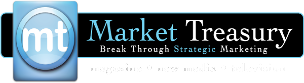 Market Treasury Beyond The Magazine Yes You Can Use