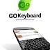 Cara Menggunakan Go Keyboard di Hp Android