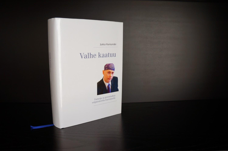 http://www.adlibris.com/fi/kirja/valhe-kaatuu-9789524986014