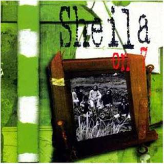 Chord Sheila On 7 - Kita