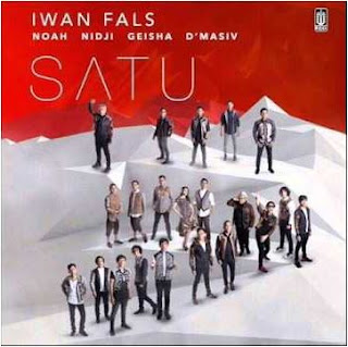 Download Iwan Fals Album Satu Full Mp3 Rar