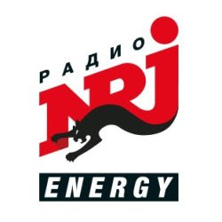 Радио ENERGY - NRJ FM