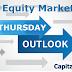 Sensex, Nifty fall; Midcap outperforms, Parag Milk jumps 13%