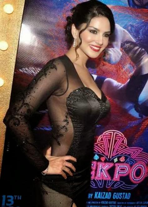 Sunny Leone New Hot Image And Photo Album-2374