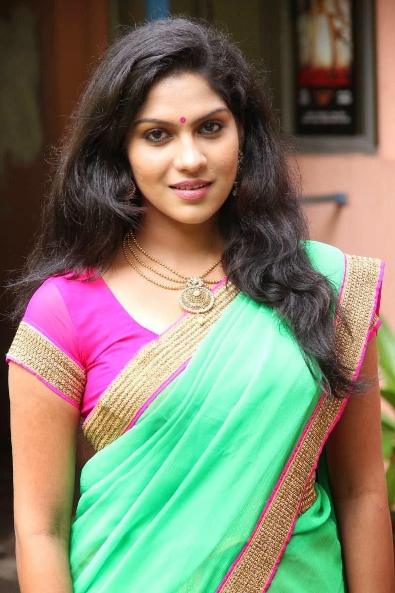 Tamil Tv Serial Actress Navel Pics